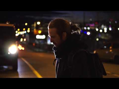 Dirty Mike - Home (prod. by kloudbeats)