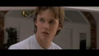 Apt Pupil (1998) David Schwimmer