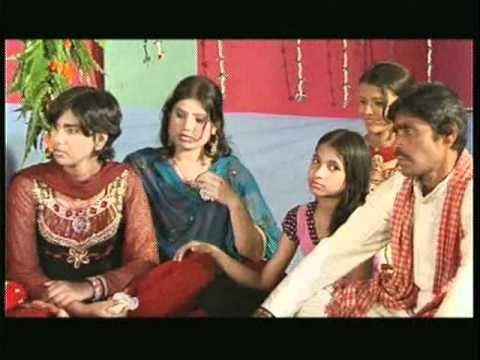 Baba Ho Kavan Baba - Haldi [Full Song] Hathi Hathi Shor Kaile