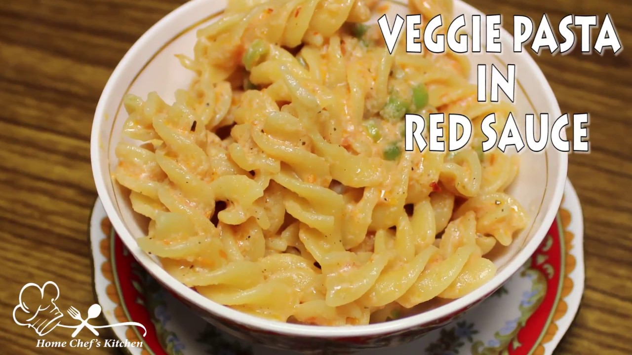 Red sauce pasta recipe pasta recipes pasta recipes indian style red sauce pasta recipe pasta recipes pasta recipes indian style forumfinder Image collections