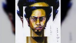 Sing - 零戦SOUNDSYSTEM Performed by - ROTTENGRAFFTY Album - Ekisapi...