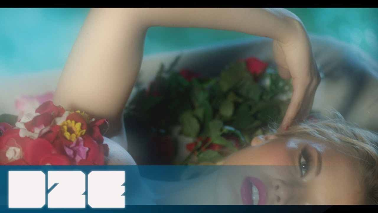 Download Claydee & Faydee - Who (Official Video)