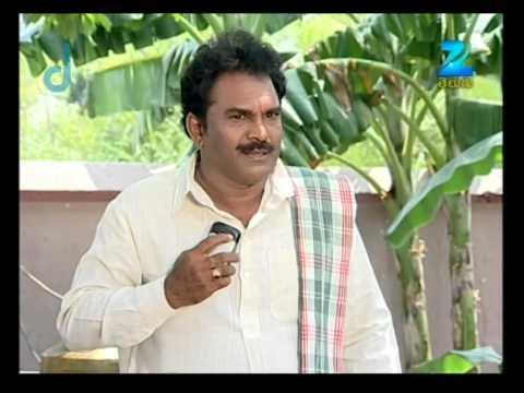 Download Mangamma Gari Manavaralu | Telugu Tv Serial | Best Scene - EP 362 | Shiva Parvathi, Jyothi