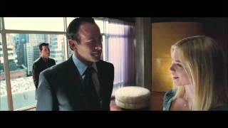 "Columbus Circle "" Official Movie Trailer HD 2012"""