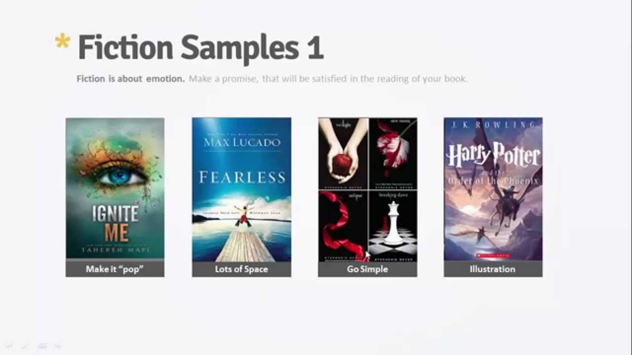 how to make a book cover design in photoshop