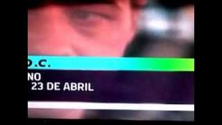Trailer The O.C. MTV