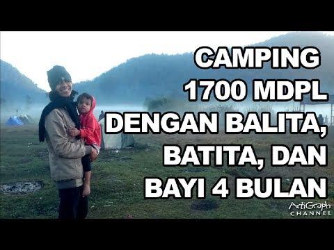 #traveling-review-tempat-camping-keluarga-di-ranca-upas-bandung.-cocok-bawa-anak-&-bayi