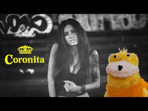 Coronita After Mix ✪ Tech House Party Mix 2017 ✪ Tömör Gyönyör ✪ Flat Eric Music