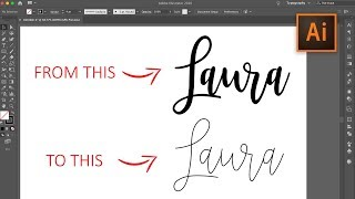 Fonts line for engraving free single Engrave Fonts