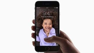 Video Enable Live Wallpapers on iPhone 6 5s 5 4s like on IPhone 6s download MP3, 3GP, MP4, WEBM, AVI, FLV Juli 2018