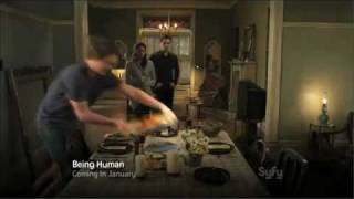 Being human season 2 episode 7 trailer episode the