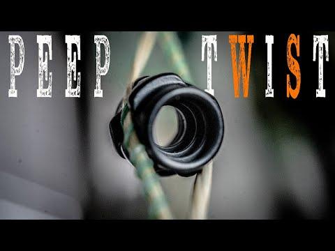 Fix Your PEEP TWIST