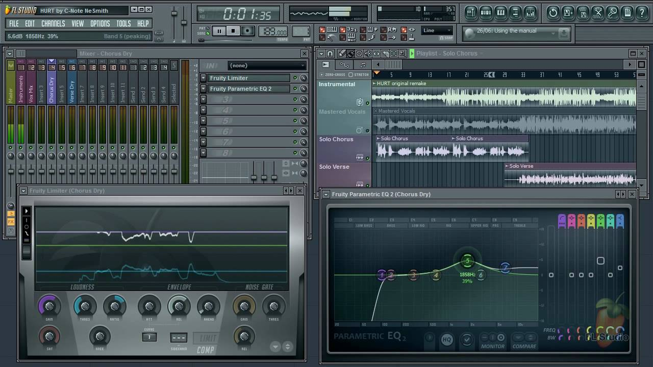 fruity loops studio 6 free download full version