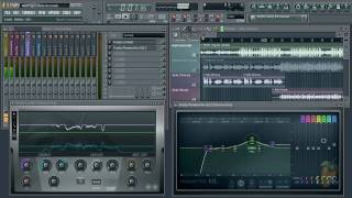 FL Studio Guru | Vocal Mixing, Compression & EQ