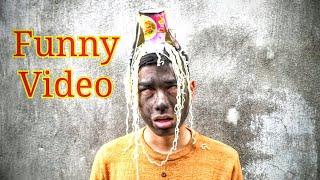 Coi Cấm Cười | Phiên Bản Việt Nam - NCT Vlogs - Part52.