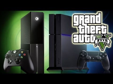 Gta v release date pc in Perth