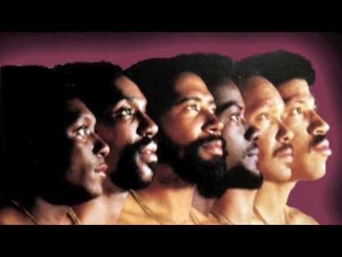 The Commodores - Old Fashion Love (Video) HD