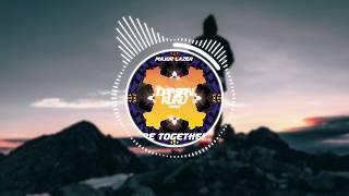 Major Lazer - Be Together ft. Wild Belle (Damian Kuru Remix)