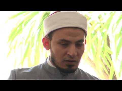 Islam in Uruguay