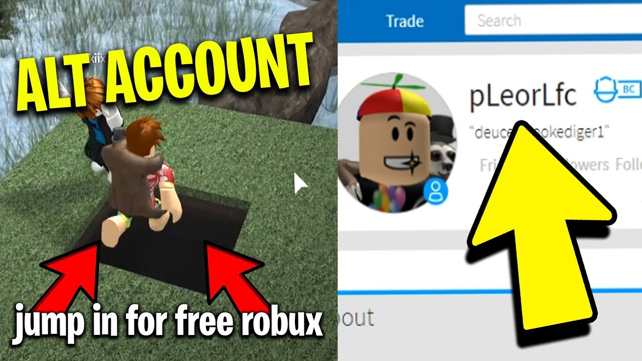Mmocs Robux - I Entered My Password On A Fake Robux Scam Roblox