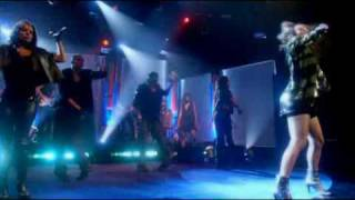 jennifer_lopez-do_it_well_(live_saturday_night_divas_03-11-07)-xvid-2007