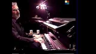 """Violentango"" Astortango 1996 - Octeto Piazzolla"