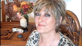 SCORPIO February 2014 Astrology Forecast 2014 - Karen Lustrup
