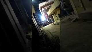 Sandhya dj no. 1 bhiwadi(4)