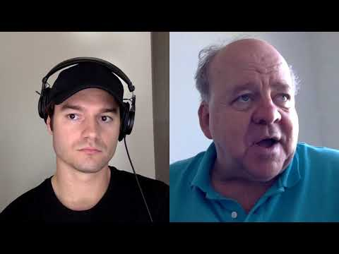 The New Nielsen? $12m in Revenue Says, Maybe! (Ep1017 Peter Daboll, Ace Metrix)