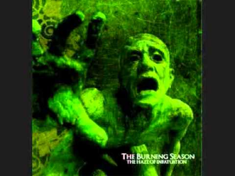 the burning season movie