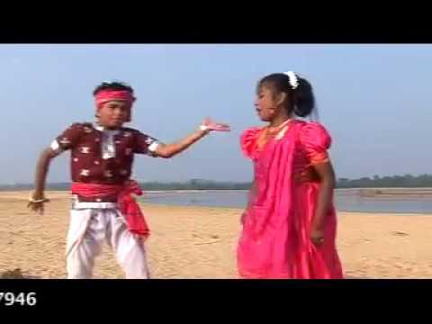 JHARKHANDI SONG ( NAGPURI SONG)