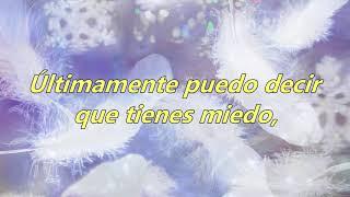 The Virgins - Fernando Pando (Sub Español)