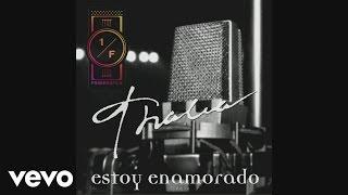 Thalía - Estoy Enamorado