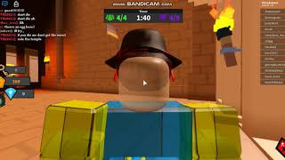 Roblox Egg Hunt 2019 Temple Thieves - Roblox Hack Robux Zip