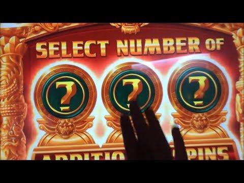 Double Up Slot Casino