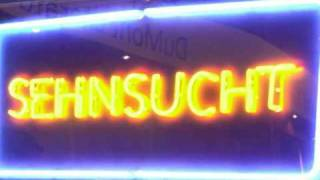 Watch Puhdys Sehnsucht video