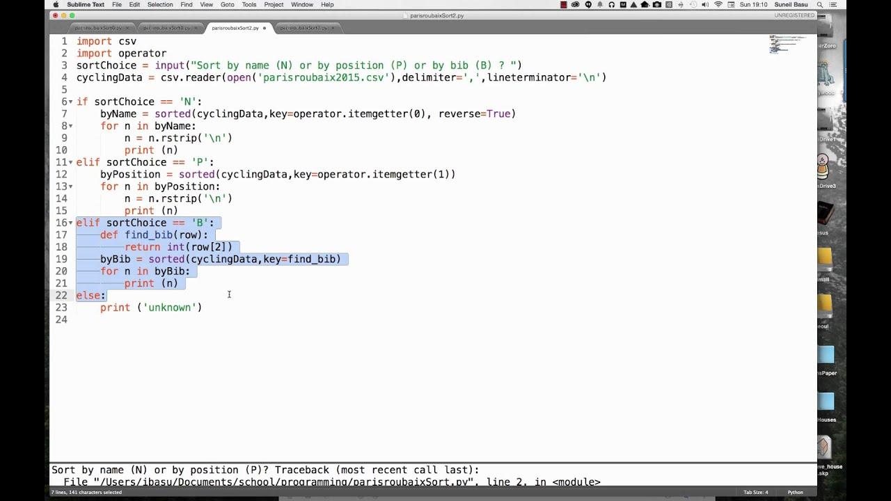 python convert pdf to csv