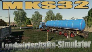 """[""""Farming"""", """"Simulator"""", """"LS19"""", """"Modvorstellung"""", """"Landwirtschafts-Simulator"""", """"Fs19"""", """"Fs17"""", """"Ls17"""", """"Ls19 Mods"""", """"Ls17 Mods"""", """"Ls19 Maps"""", """"Ls17 Maps"""", """"Euro Truck Simulator 2"""", """"ETS2"""", """"LS19 Modvorstellung : MKS32 by VarunaLP V 1.0.0.0"""", """"MKS32 by Va"""
