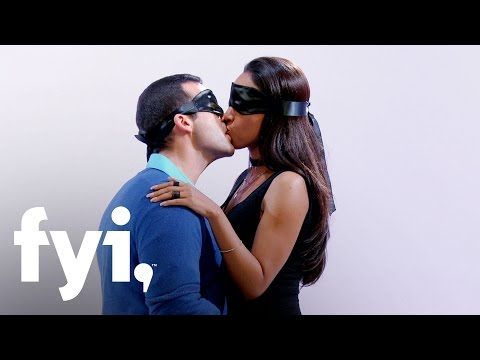Kiss Bang Love: The Perfect Technique (Episode 3) | FYI
