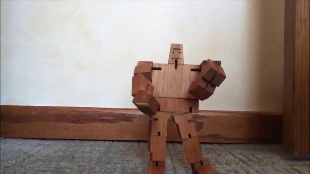 Cubebot Guthrie Clipfail