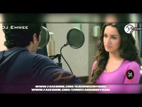 Aashiqui 2 Mashup ft. Emraan Hashmi - DJ Emwee & DJ Arson (EnA Bros)