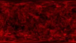 Plazma 360 video