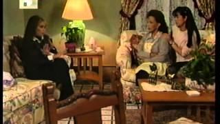 Разлученные / Desencuentro 1997 Серия 15