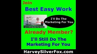 Kays Retiring Best Easy Work Review |BEWARE Best Easy Work Review Kays Retiring thumbnail