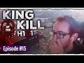PEELIN' WIGS | H1Z1 King of the Kill #15