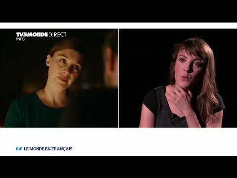 Rencontre avec les Femmes Panthères (mai 2013)de YouTube · Durée:  3 minutes 31 secondes