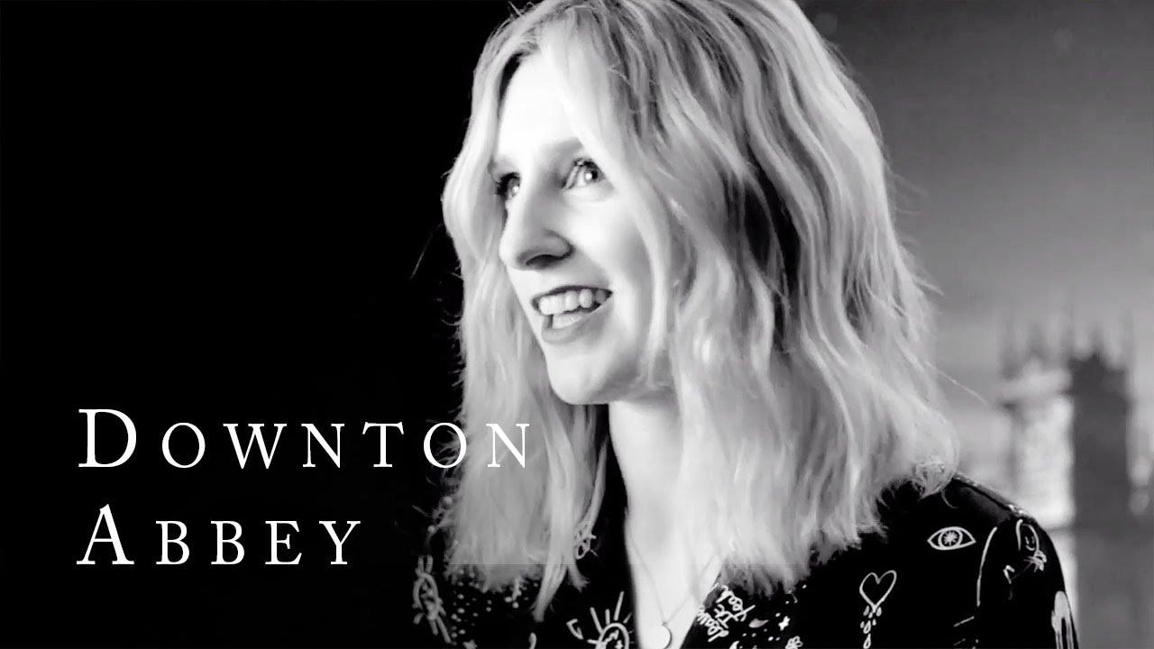 Download Masterpiece | Downton Abbey: Season 5 Episode 9 | Spoiler Alert