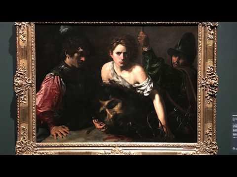 The Met   Valentin de Boulogne