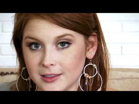 Renee Olstead's Exclusive peta2 Interview