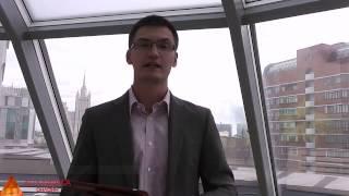 видео Что делать в кризис? Часть 3. Семь советов о продажах